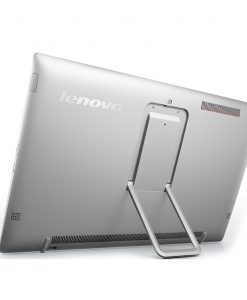 Lenovo IdeaCentre Horizon 2 Multimode Table PC - Core™ i5, 1TB, 8GB, 27