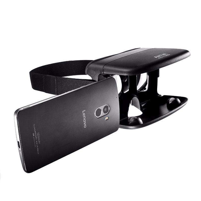 Lenovo ANT VR Headset for Lenovo K4 Note