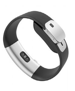 Microsoft Band 2 - Large