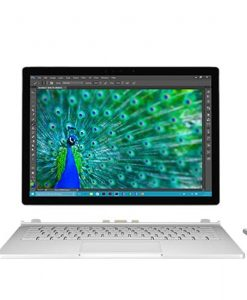 Microsoft Surface Book 256GB / Intel Core i7 - 8GB