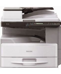 Ricoh MP-2014AD DIGITAL Photocopier