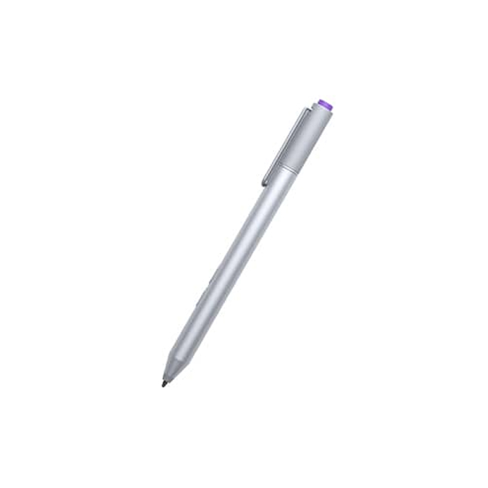 Microsoft surface Pen New Stylet Pluma