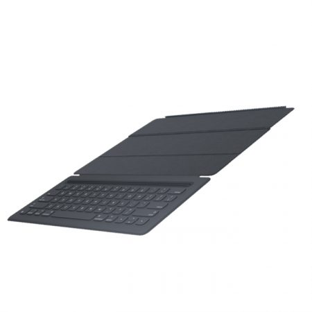 Apple Smart Keyboard for iPad Pro (MJYR2LL/A) - Grey