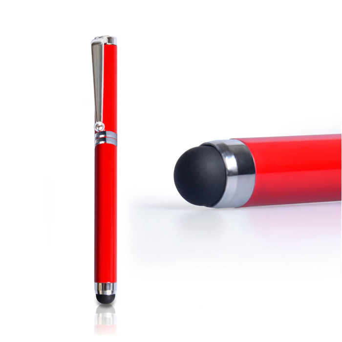 Stylus Pen Red