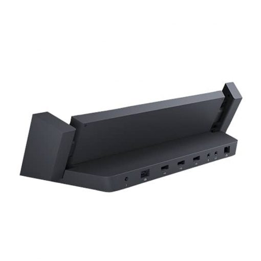 Microsoft Surface Pro Docking Station