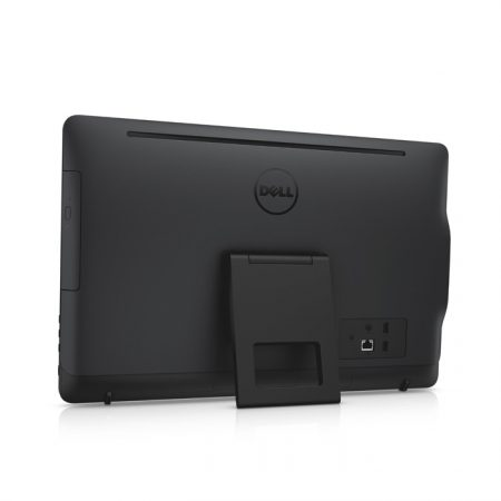 "DELL INSPIRON 3059 Intel Core i3-6100U / 4 GB RAM / 1 TB HDD /19.5"" Touch / DVD / Win 10 / Wireless Kb and Mouse / English KB"
