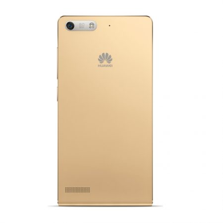 Huawei Ascend G6 (Gold)