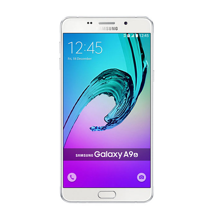 buy samsung galaxy a9 2016 dual sim sm a9000 32gb 6 0