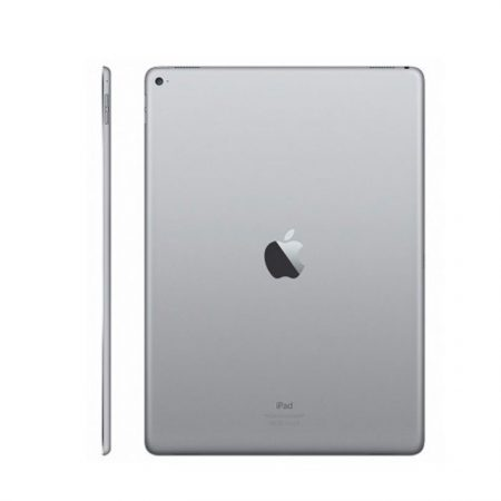 Apple iPad Pro 32GB WiFi - Space Gray ( FaceTime )