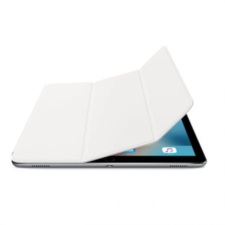 Apple Smart Cover for iPad Pro 9.7 inch - White