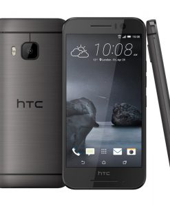 HTC One S9 - 16GB, 4G, (Gray)