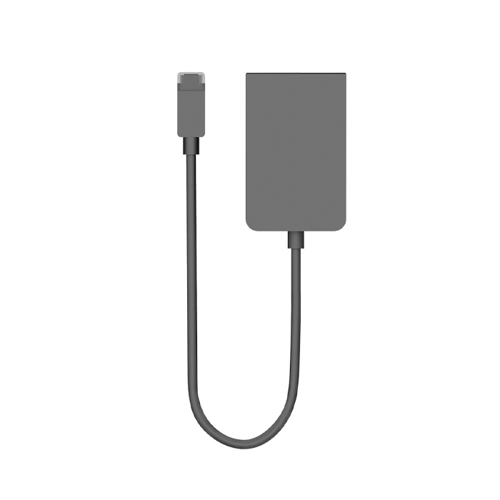 Microsoft Surface to VGA Adapter