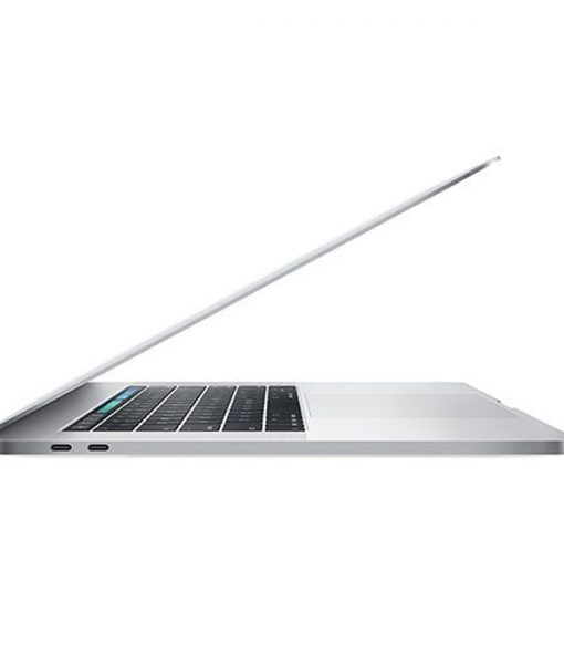 macbook pro mlw82 silver