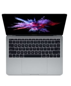 Apple MacBook Pro MLH12LL/A