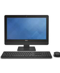 DELL OPTIPLEX 3030 AIO PC