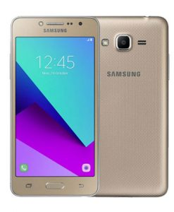 Samsung Galaxy Grand Prime Plus ( SM-G532F)