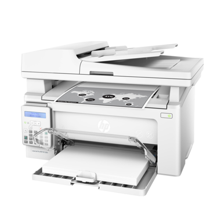 1020 download 64 bit 7 laserjet inf driver hp windows