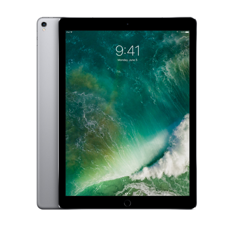 Apple iPad Pro 12.9 inch (2017)