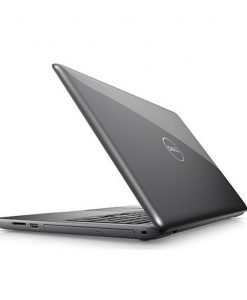 DELL INSPIRON 5567 grey