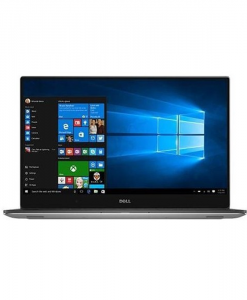DELL XPS 15-1063