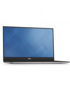 DELL XPS 13 1014