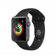 Apple Watch Series 3 (MQL12)
