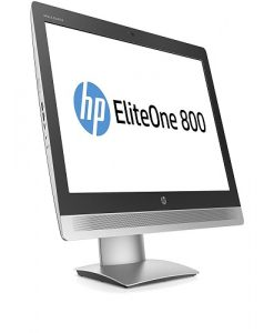 HP ELITE ONE 800G2