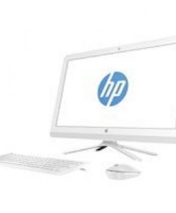 HP White PAVILLION G014