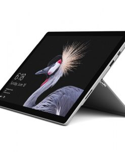 Microsoft Surface Pro (Intel Core i5, 8GB RAM, 256GB)