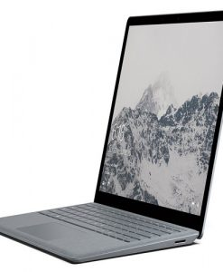 Surface Laptop 128GB, i5, 4GB , 13.5