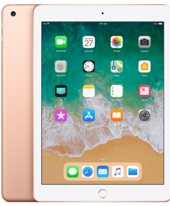 Apple iPad 6 9.7 32GB WiFi