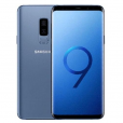Samsung Galaxy S9 PLUS Dual Sim 256GB - Coral Blue