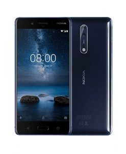 nokia-8-polished-blue