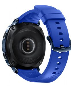Samsung Gear Sport Smart Watch
