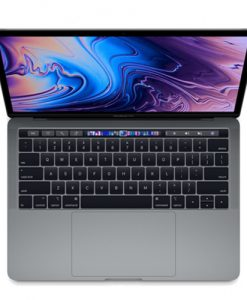 MacBook Pro MR932