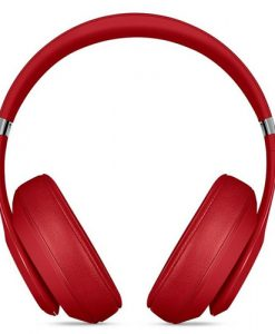 Beats Studio 3 Red