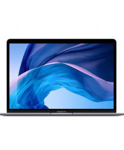 macbook air MRE82B/A gray
