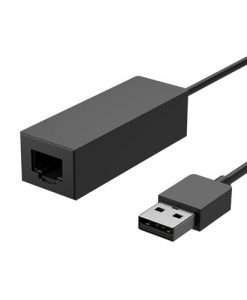 Surface USB 3.0 Gigabit Ethernet Adapter